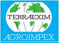 Terraexim-Agroimpex sp. z oo: Wyposażenie chlewni, tuczarni